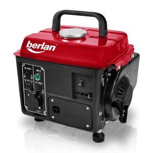 Berlan BSTE750 Stromerzeuger