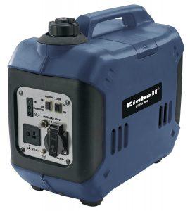 Einhell BT-PG 900 Stromerzeuger