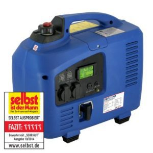Denqbar DQ2200 Inverter Generator